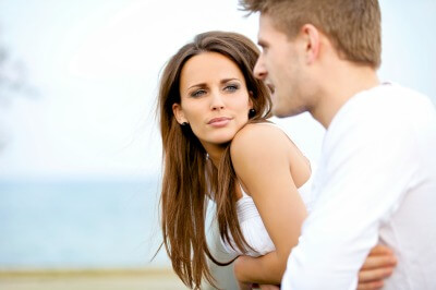 marriage couple counselling and therapy in white rock and ladner